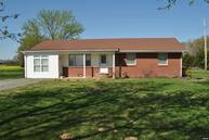 275 Parkers Levee Martin TN, 38237