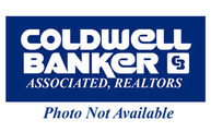 2300 Blk N 15th St Fort Dodge IA, 50501