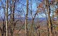6 Acs Highland Forest Dr Lot Na Morganton GA, 30560