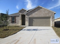 3815 Indian Hills Dr Selma TX, 78154
