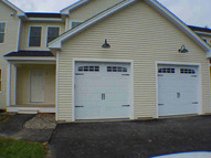 43 Monroe Dr 8 Rochester NH, 03867