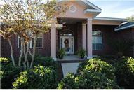 67 12th Street Shalimar FL, 32579