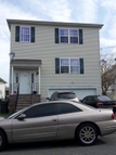 Address Not Disclosed Paterson NJ, 07505