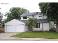 4478 Hollyhock St Fort Collins CO, 80526