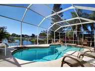 11787 Harborside Cir Largo FL, 33773