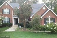 540 Plainview Drive Huntingtown MD, 20639