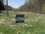 Lot 1 W Specht St Mc Clure PA, 17841