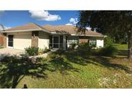 2782 Logsdon Street North Port FL, 34287