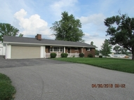 4144 W. State Road 62 Boonville IN, 47601