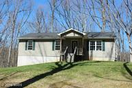 63 Wild Hare Road Harpers Ferry WV, 25425