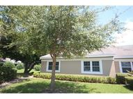 1414 Cadhay Court Safety Harbor FL, 34695