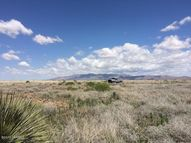 40 Ac Lots Double E Ranch Mcneal AZ, 85617
