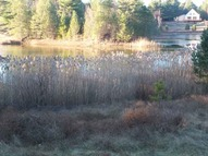 4202 Blue Waters Road Lot 12,13 & 14 Forestport NY, 13338