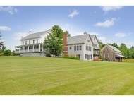 347 Bear Hill Rd Hillsborough NH, 03244