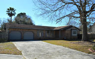130 Tall Pines Road Ladson SC, 29456