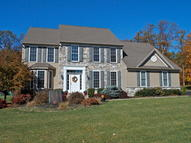 1040 Woodberry Drive Mountain Top PA, 18707