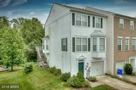 16316 Eastham Court Bowie MD, 20716