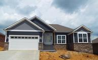 6006-Lot 114  Deer Trace Way Georgetown IN, 47122