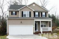 112 Taylors Creek Court Raleigh NC, 27610