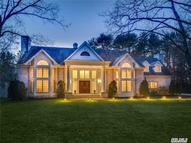 12 Donna Dr Oyster Bay NY, 11771