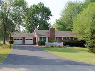 1077 Donal Dr. Mansfield OH, 44907