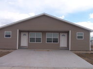 148 Richardson Ave Lovell WY, 82431