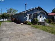 749 Myrtle Ave Reedsport OR, 97467