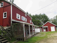 2714 Us Route 7 Pownal VT, 05261