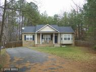 77 Greenway Cove Ruther Glen VA, 22546
