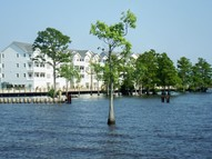 420 Captains Cove Edenton NC, 27932