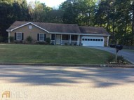 115 Christian Woods Dr Conyers GA, 30013