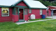 60430 Silver Valley Rd Wallace ID, 83873