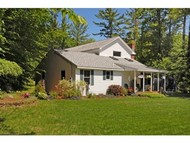57 Lakeshore Middleton NH, 03887