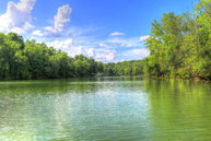 Lot 13 Chandler Road Doyle TN, 38559