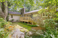 315 Park Rd Lookout Mountain TN, 37350