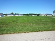Lot 81 Anderson Station Road Chillicothe OH, 45601