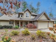 406 Conifer Court Asheville NC, 28803