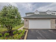 132 Sand Ct Fairlawn OH, 44333