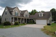 132 Painter Lakes Road Gibsonville NC, 27249