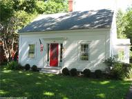 68 Lincoln Street Dover Foxcroft ME, 04426