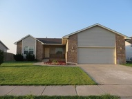 10715 W 35th St S Wichita KS, 67235