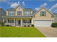 9379 Harroway Road Summerville SC, 29485