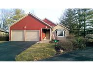 6195 Fairfield Road 6 Oxford OH, 45056