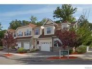 7 Pinto Road Unit: 35 Middletown NY, 10941