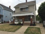 4424 West 47th St Cleveland OH, 44144