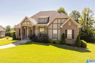 815 Courtnie Cir Odenville AL, 35120
