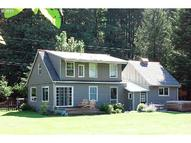 32274 Scappoose Vernonia Hwy Scappoose OR, 97056