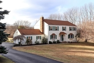 19 Mt Lebanon Rd Long Valley NJ, 07853