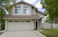 16413 Saddlebrook Ln Moreno Valley CA, 92551