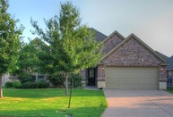 132 Castle Pines Dr Willow Park TX, 76008